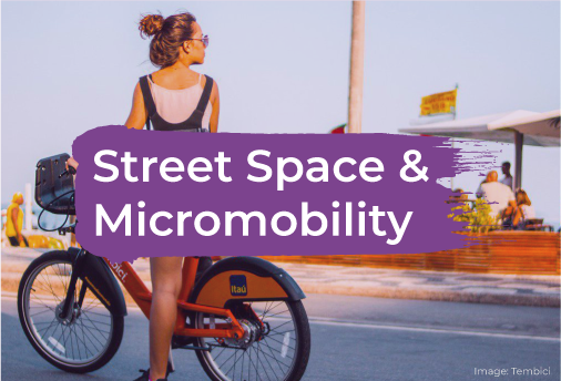 Street Space